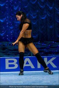 Гран-при Байкал - 2011 (страница 2)