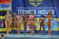 Гран-при Фитнес Хаус - 2013