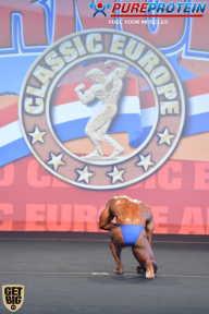 Арнольд Шварценеггер Классик Европа - 2013 (страница 2)