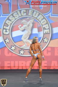 Арнольд Шварценеггер Классик Европа - 2013 (страница 3)
