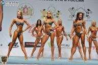 Чемпионат России по бодибилдингу - 2014 (страница 4)