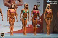 Чемпионат России по бодибилдингу - 2014 (страница 5)