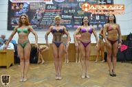 Кубок России по бодибилдингу - 2014