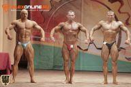 Гран-при Витязь - 2014