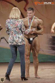 Гран-при Витязь - 2014 (страница 2)