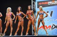 Grand Prix Fitness House Pro - 2014