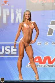 Grand Prix Fitness House Pro - 2014 (страница 2)