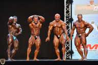 Grand Prix Fitness House Pro - 2014 (страница 3)