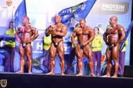 Grand Prix Fitness House Pro - 2014 (страница 4)