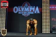 Любительская Олимпия в Москве - 2014 (страница 2)