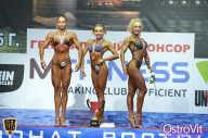 Чемпионат России по бодибилдингу - 2015 (страница 4)