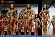 Кубок Санкт-Петербурга по бодибилдингу - 2015 (страница 4)