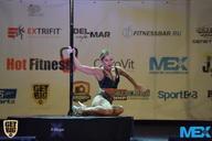 Neva Pro Show - 2015