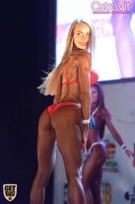 Neva Pro Show - 2015 (страница 2)