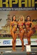 Кубок Украины по бодибилдингу - 2015 (страница 3)