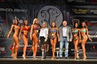 Гран-при Железные доводы - 2015 (страница 2)