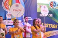 Кубок Мира по Мас-рестлингу - 2015