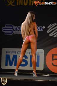 SN PRO EXPO - 2015