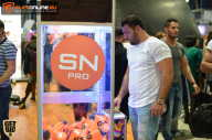 SN PRO EXPO - 2015 (страница 3)