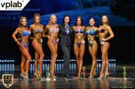 Чемпионат России по бодибилдингу - 2017 (страница 8)