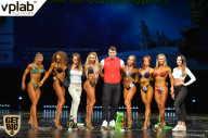 Чемпионат России по бодибилдингу - 2017 (страница 23)