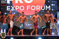 SN PRO EXPO - 2017 (страница 2)
