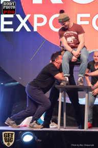 SN PRO EXPO - 2017 (страница 3)