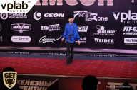 «Самсон - 43» - Чемпионат Краснодарского края по бодибилдингу - 2017