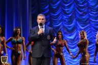 Гран-при Байкал - 2018