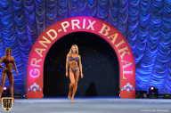 Гран-при Байкал - 2018 (страница 3)