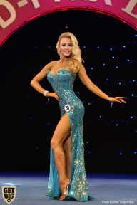 Гран-при Байкал - 2018 (страница 4)