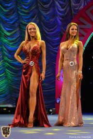 Гран-при Байкал - 2018 (страница 5)