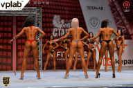 Кубок России по бодибилдингу - 2018 (страница 17)