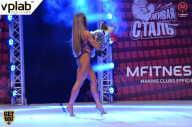 Кубок России по бодибилдингу - 2018 (страница 28)