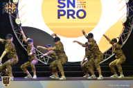 SN PRO EXPO - 2018 (страница 2)