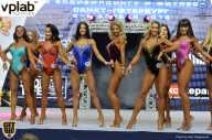 Кубок Санкт-Петербурга по бодибилдингу - 2018 (страница 13)