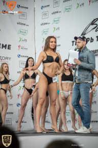 Sarychev Power Expo - 2018