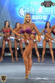 Siberian Power Show - 2018 (страница 2)