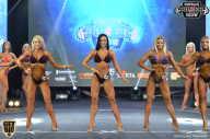Siberian Power Show - 2018 (страница 3)