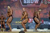 Siberian Power Show - 2018 (страница 8)