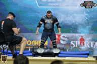 Siberian Power Show - 2018 (страница 9)