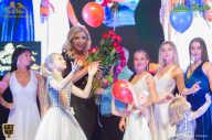 Чемпионат Вологодской области по бодибилдингу - 2018 (страница 3)