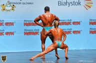 Чемпионат мира по фитнесу IFBB - 2018 (страница 9)