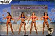 Men's Physique & Bikini Stars - 2019 (страница 2)