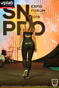SN PRO EXPO - 2019 (страница 2)