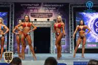 Кубок Санкт-Петербурга по бодибилдингу - 2019 (страница 6)