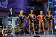 Кубок Санкт-Петербурга по бодибилдингу - 2019 (страница 17)
