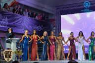 Кубок Санкт-Петербурга по бодибилдингу - 2019 (страница 19)