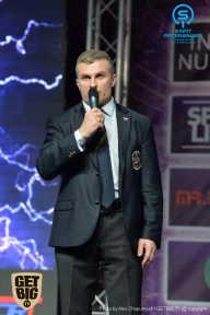 Кубок Санкт-Петербурга по бодибилдингу - 2019 (страница 21)