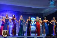 Кубок Санкт-Петербурга по бодибилдингу - 2019 (страница 20)